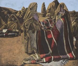 Souq El Khémis