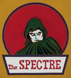 Son of Spectre