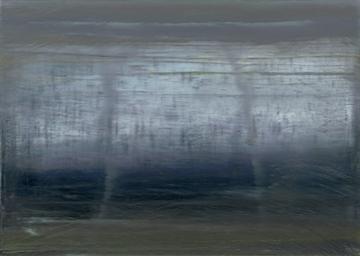 Abstraktes Bild 848-4