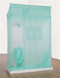 Seoul Home/L.A. Home: Bathroom