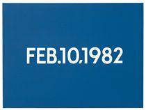 February 10, 1982