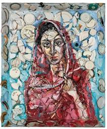 Ameena Nares