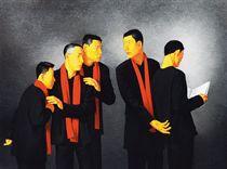 GUAN YONG
