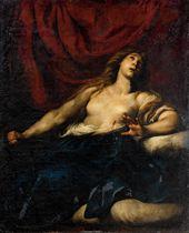 Lucrezia