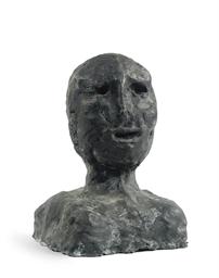 Kopf - Head