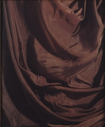 Classical drape XLVII