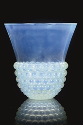 GRAINES VASE NO. 1042
