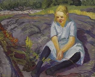 Kathleen Whalen