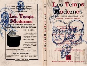 Têtes d'Henri Matisse