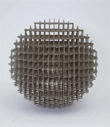 Sphère-trame