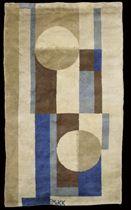 EDWARD MCKNIGHT KAUFFER (1890-1954)