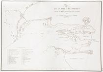FREYCINET, Louis (1779-1842) Voyage de découvertes aux Terre
