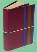 """[LABOUREUR] -- MAUROIS, André (1885-1967). Les Discours du Docteur O'Grady. Avec quinze gravures au burin de J.-E. Laboureur. Paris: société d'édition """"Le Livre"""", 1929."""