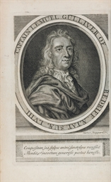 [SWIFT, Jonathan (1667-1745)].