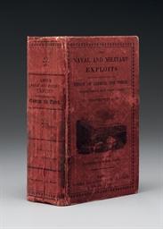 ASPIN, Jehoshaphat  (fl. 1800-