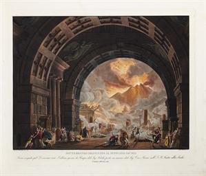 SANQUIRICO, Allessandro (1777-