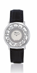 CHOPARD