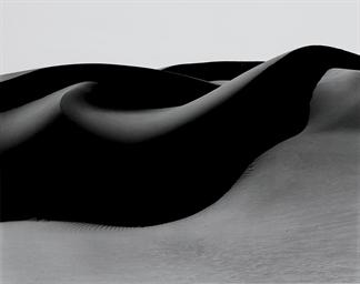 Dune, Oceano, 1985