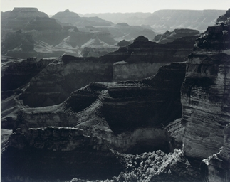 Grand Canyon of the Colorado R