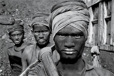 India, 1989
