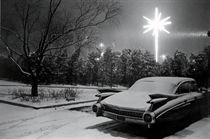 Joel Meyerowitz Photographs: The Early Works