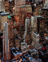 New York 11D, 2007