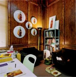 Photostudio (Eggleston), 2002