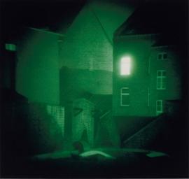Nacht 21 I, 1995; and Nacht 1