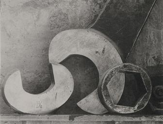 Instrumental, 1931