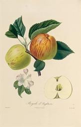 POITEAU, Pierre Antoine (1766-