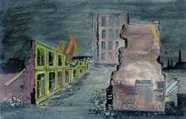 Bomb Damage, Birmingham