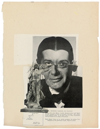 Professor W. Lyon Blease