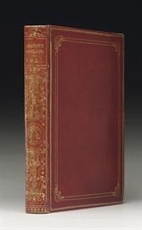 BEATTIE, William (1793-1875).
