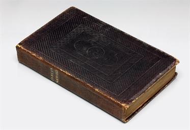 DE SMET, Pierre Jean (1804-187