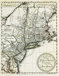 LEISTE, Christian (1738-1815).