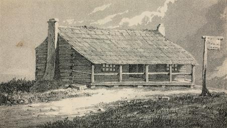 WELBY, Adlard (19th century).