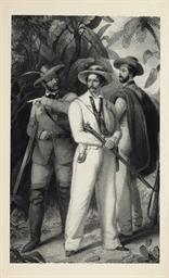 ADALBERT, Prince of Prussia (1