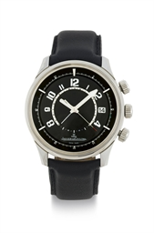 JAEGER-LECOULTRE.  A LIMITED E