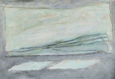 Paysage II