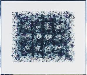 Untitled (L. 234)