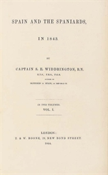 LABORDE, Alexandre L.J., Comte