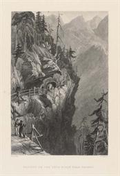 BEATTIE, William and W.H. BART
