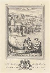 TASSO, Torquato (1544-95). La