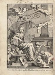 DUBREUIL, Jean (1602-1670). Pe