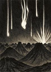 Apokalypse: Morgen