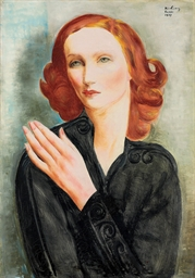 Mme L. Didier