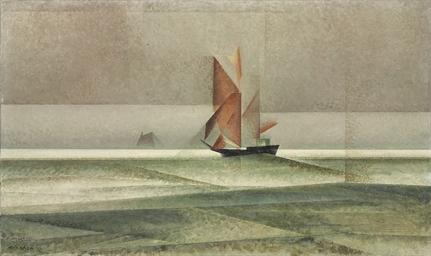 Ostsee-Schoner