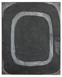 Oval gris-marró (Grey-Brown Ov
