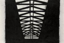 Black Rafters