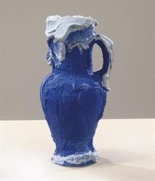 Vase no. 6